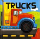 Image for Trucks