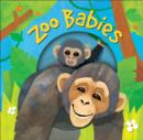 Image for Zoo babies