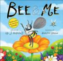 Image for Bee & me