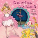 Image for Dancing dreams