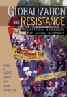 Image for Globalization and resistance  : transnational dimensions of social movements