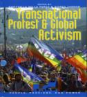 Image for Transnational protest and global activism