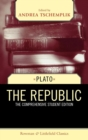 Image for The republic  : the comprehensive student edition