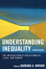 Image for Understanding Inequality : The Intersection of Race/Ethnicity, Class, and Gender