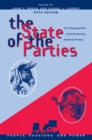 Image for The State of the Parties : The Changing Role of Contemporary American Parties