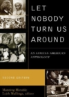 Image for Let Nobody Turn Us Around : An African American Anthology