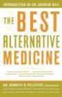 Image for The best alternative medicine