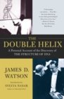 Image for The Double Helix: A Personal Account of the Discovery of the Structure of DNA