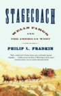 Image for Stagecoach  : Wells Fargo and the American West