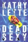 Image for Dead sexy