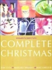 Image for Women's Institute complete Christmas
