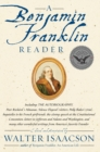 Image for A Benjamin Franklin Reader: The Autobiography