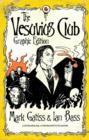Image for The Vesuvius Club