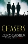 Image for Chasers  : a novel