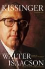 Image for Kissinger : A Biography