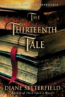 Image for The Thirteenth Tale : A Novel