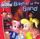 Image for Battle of the band