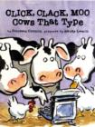 Image for Click, clack, moo, cows that type