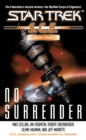 Image for SCE: No Surrender