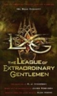 Image for LXG  : the League of Extraordinary Gentlemen