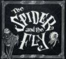 Image for The spider and the fly