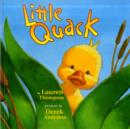 Image for Little Quack