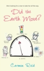 Image for Did the Earth Move?