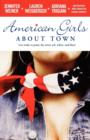 Image for American Girls about Town