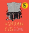 Image for The Spellman Files : A Novel