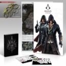 Image for Assassin's Creed Syndicate Official Strategy Guide