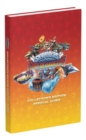 Image for Skylanders SuperChargers official strategy guide