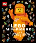 Image for LEGO(R) Minifigure A Visual History New Edition (Library Edition)