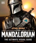 Image for Star Wars The Mandalorian The Ultimate Visual Guide