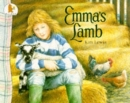 Image for Emma's Lamb