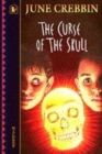 Image for The curse of the skull