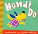 Image for Howdi do!