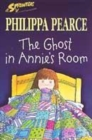 Image for The ghost in Annie's room