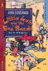 Image for Little Luis and the bad bandit