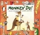 Image for Monkey do!