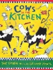 Image for Cows in the kitchen