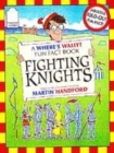 Image for Fighting knights