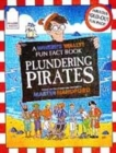 Image for Plundering pirates