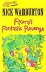 Image for Flora's fantastic revenge