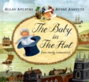 Image for The baby in the hat  : an early romance