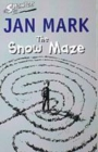 Image for The snow maze