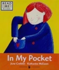 Image for In my pocket