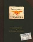 Image for Dinosaurs  : encyclopedia prehistorica