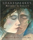 Image for Shakespeare's Romeo and Juliet