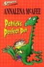 Image for Patrick's perfect pet