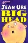 Image for Big head